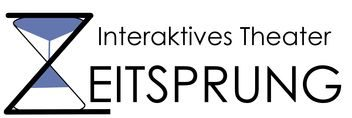 Interaktives Theater Zeitsprung